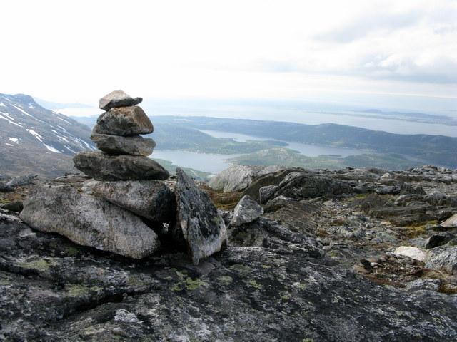 Norway-1030-
