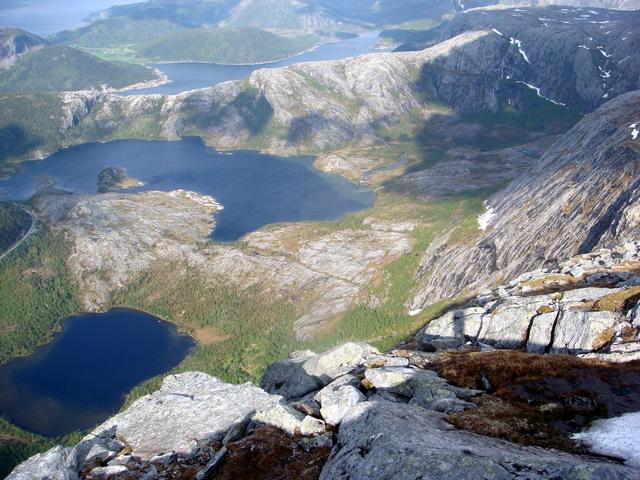 Norway-1084-