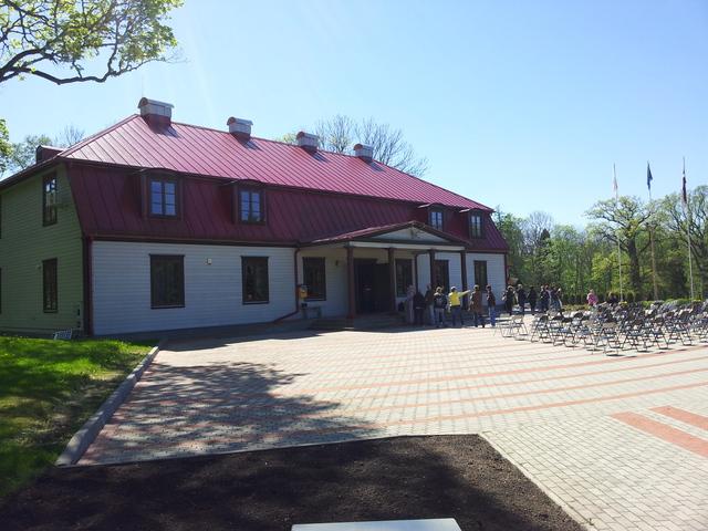 Pasaules un Latvijas apceļošana - vietas kur esam bijuši 20120519-132333.sized