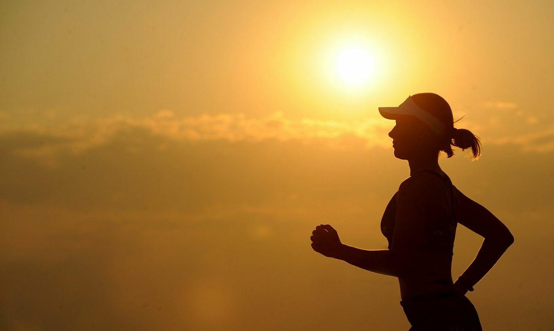 Vai depresiju var sakaut ar fiziskām aktivitātēm? Atbild zinātnieki
