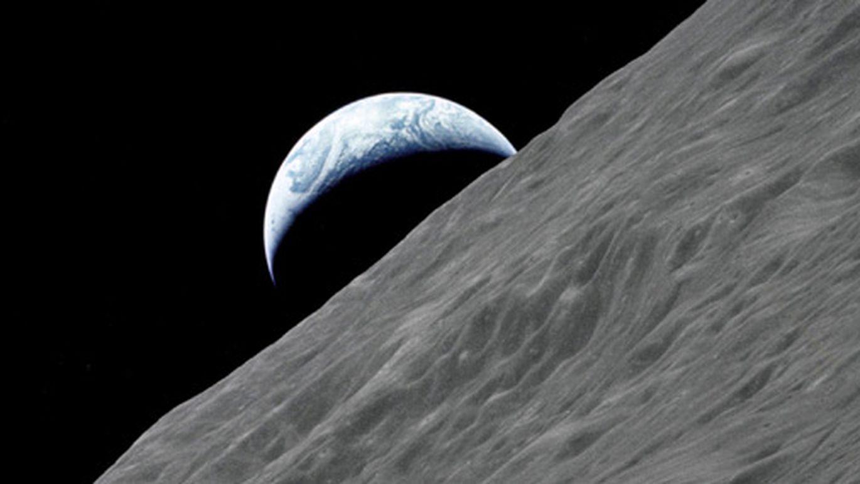 Izraēla gatava uz Mēnesi palaist savu pirmo privāto kosmosa kuģi
