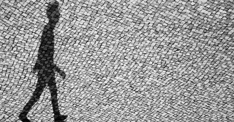 Pētnieki: Latvieši ir viena no straujāk izzūdošajām nācijām pasaulē