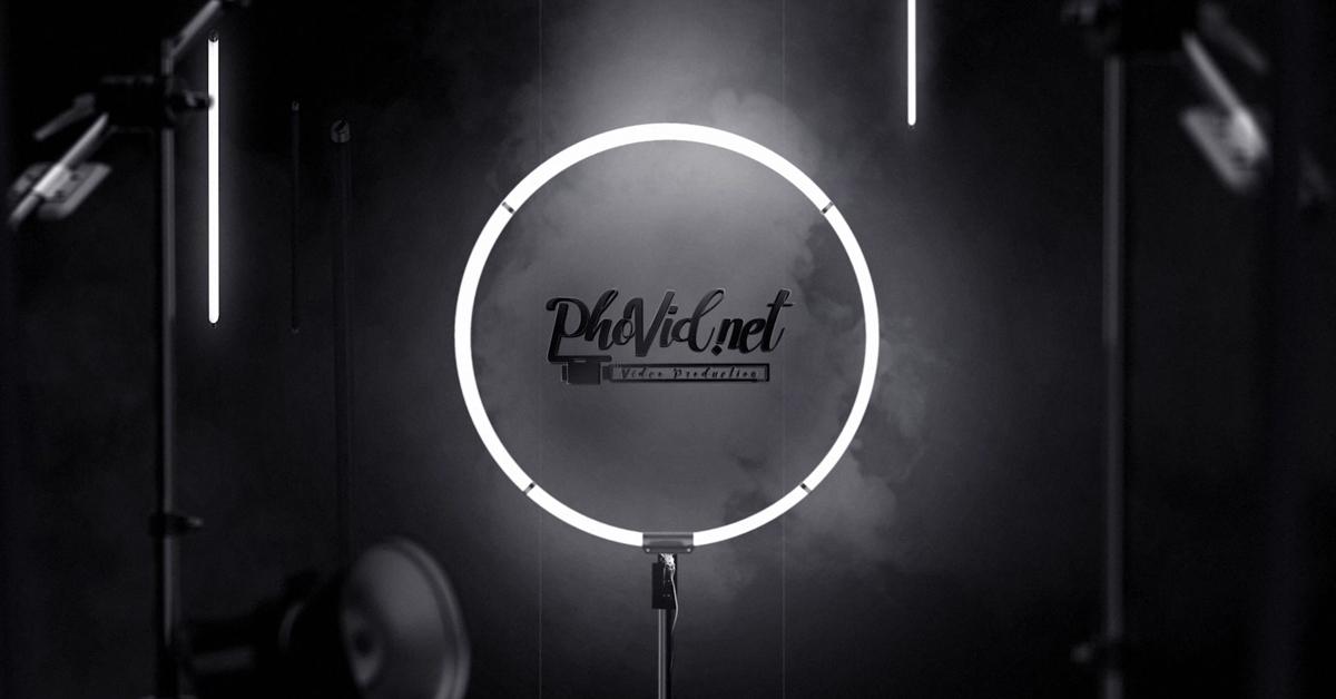 Elegant Lightbulb Logo Reveal - After Effects Template - Free